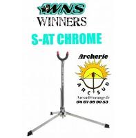 Winners repose arc s-at chrome