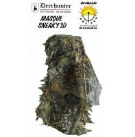 Deerhunter masque sneaky 3D