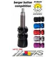 Arc système berger button compétition ref c1.300
