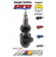 arc système berger button promag magnétique c1.301