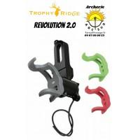 Trophy ridge repose flèches révolution 2.0