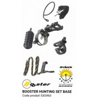 Booster kit hunting base 53g960