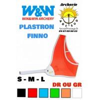 win win plastron finno