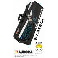Aurora housse dynamic top 538392