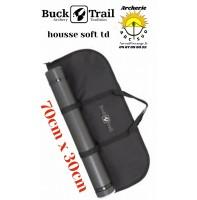 Buck trail housse soft td