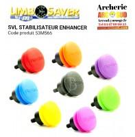 Limbsaver stabilisateur enhancer
