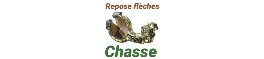 Chasse
