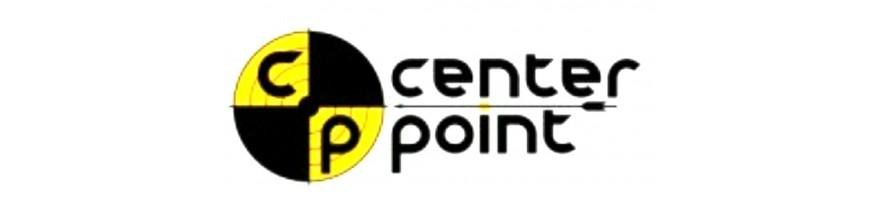 c.point