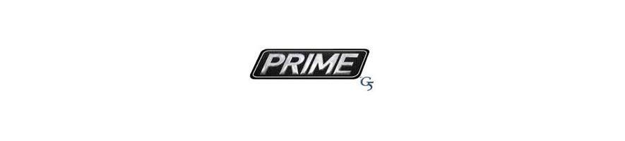 PRIME G5