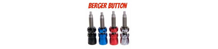 berger button