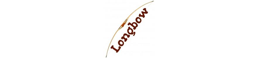 arc longbow