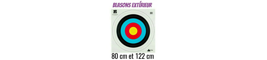 blasons 80 et 122